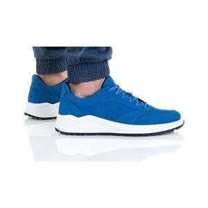 Pánske štýlové topánky 4F vyobraziť