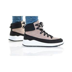 Dámske zimné topánky 4F vyobraziť
