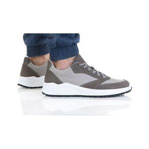 Pánske pohodlné topánky 4F vyobraziť