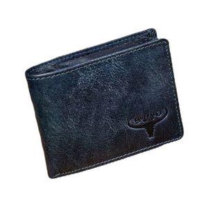 Pánska peňaženka Buffalo vyobraziť