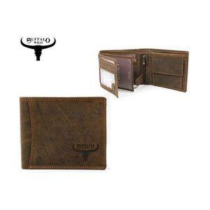 Štýlová pánska peňaženka Wild vyobraziť