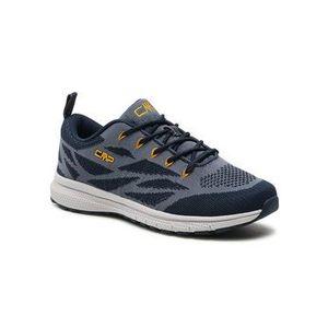 CMP Topánky Chamaeleontis Foam 2.0 Leisure Shoe 39Q9807 Sivá vyobraziť