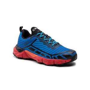 CMP Topánky Thiaky Trail Shoe 31Q9597 Modrá vyobraziť