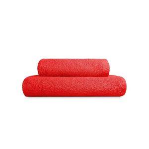 Edoti Towel A327 70x140 vyobraziť