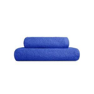 Edoti Towel A327 50x100 vyobraziť