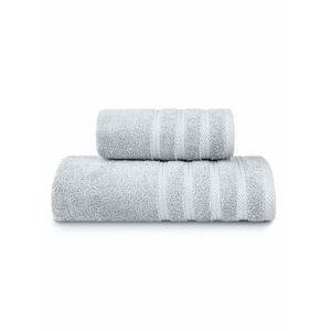Edoti Towel A330 70x140 vyobraziť