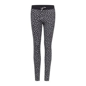 ONeill Print Pants Ladies vyobraziť