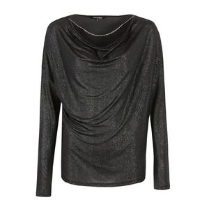 Top Secret LADY'S BLOUSE LONG SLEEVE vyobraziť