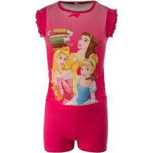 Pyžamo detské Princess vyobraziť