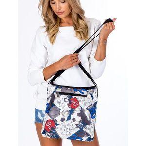 Fabric Bag vyobraziť