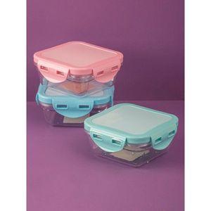 Mint small food container vyobraziť