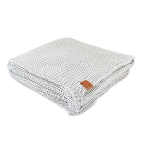 Kabak Unisex's Blanket Light -8002L vyobraziť
