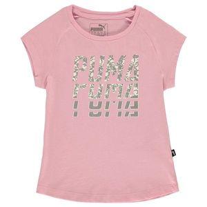 Puma T Shirt vyobraziť