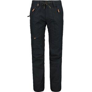Lyžiarske nohavice Quiksilver vyobraziť