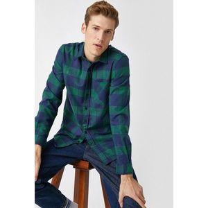 Koton Men's Shirt vyobraziť