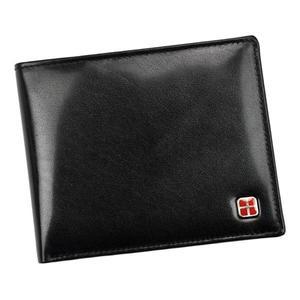 Trendová pánska peňaženka Albatross vyobraziť