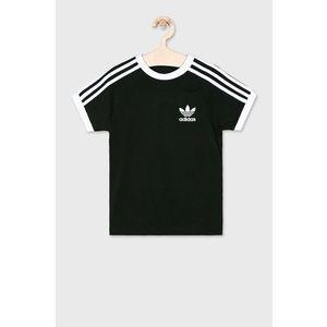 adidas Originals - Detské tričko 128-164 cm vyobraziť