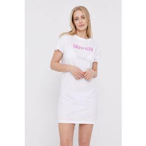 Calvin Klein - Plážové šaty vyobraziť