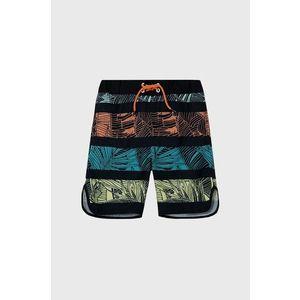 Name it - Detské krátke nohavice 128-164 cm vyobraziť
