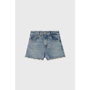 GAP - Detské rifľové krátke nohavice 128-188 cm vyobraziť