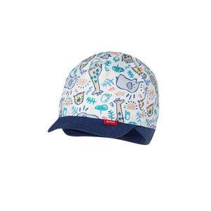 Broel - Detská čiapka Emanuel vyobraziť