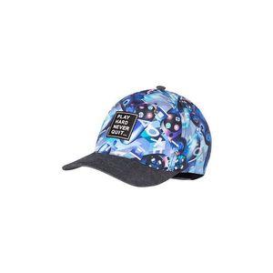 Broel - Detská čiapka Norman vyobraziť