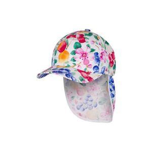Broel - Detská čiapka Gosia vyobraziť