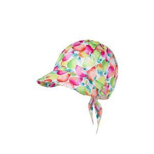 Broel - Detská čiapka Natalka vyobraziť