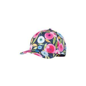 Broel - Detská čiapka Nina vyobraziť