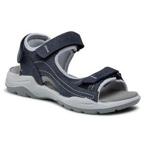 Sandále GO SOFT vyobraziť