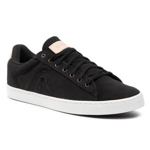 Sneakersy LE COQ SPORTIF vyobraziť