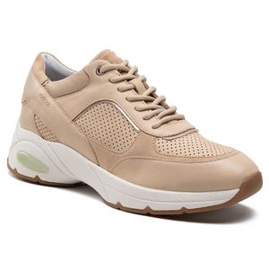 Sneakersy GEOX vyobraziť