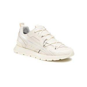 Boss Sneakersy Arigon 50460241 10236607 01 Béžová vyobraziť