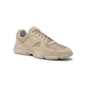 Hugo Sneakersy Rapid 50432847 10214574 01 Béžová vyobraziť
