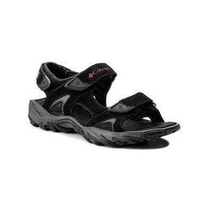 Športové sandále Columbia SANTIAM™ vyobraziť