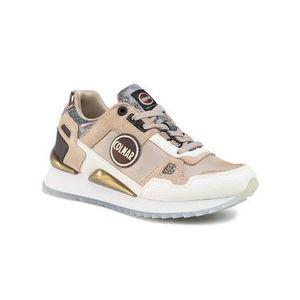 Colmar Sneakersy Tyler Galax 146 Béžová vyobraziť