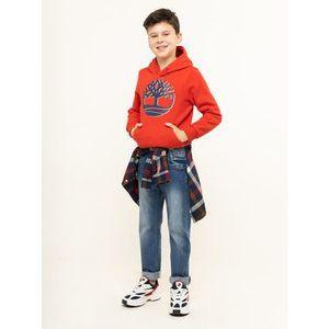 Pánske nohavice Timberland vyobraziť