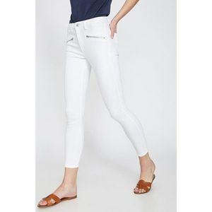 Koton Women's White Jean vyobraziť