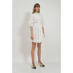 Nife Woman's Dress S169 vyobraziť
