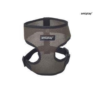 Amiplay Air Harness Scout vyobraziť
