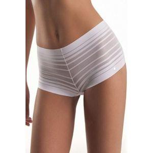 Dámske boxerky 1509 white vyobraziť