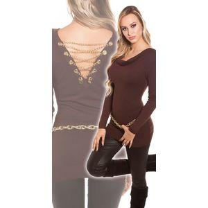 Dámske šaty 71714 vyobraziť