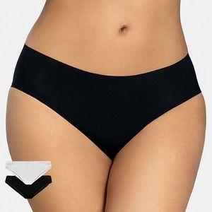 2 PACK bezšvových nohavičiek Hanna vyobraziť