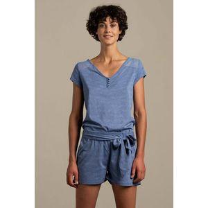 Dámske pyžamo Lucia krátke vyobraziť