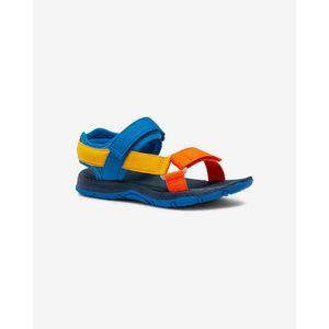 Kahuna Web Sandále detské Merrell vyobraziť