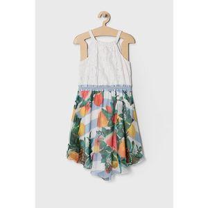 Guess - Dievčenské šaty 116-175 cm vyobraziť