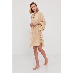Twinset - Plážové šaty vyobraziť
