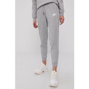 Nike Sportswear - Nohavice vyobraziť