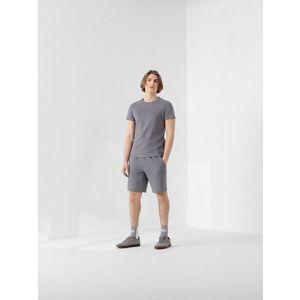 Pánske šortky RL9 x 4F vyobraziť