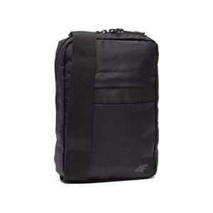 Textilné taška vyobraziť
